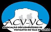 ACV-VC | Associação dos condutores de visitantes do Vale do Capão