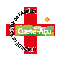 PSF Capão